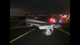 Planes damaged, overturned at Henry County airport_6039525