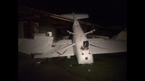 Planes damaged, overturned at Henry County airport_6039526