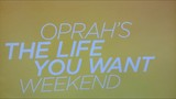 Oprah's kicks off 'The Life You Want Weekend' tour in Atlanta_6042678