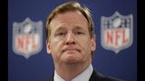 NFL_6115522