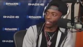 Atlanta rapper's father shot at barbershop | WSB-TV
