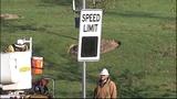 Speed limit change_6218990