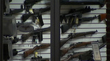Fed say employee stole more than 60 guns from store_6304856