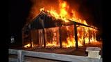 Cherokee Barn Fire_6342104