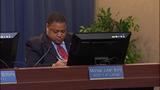 Councilman Michael Bond _6398227