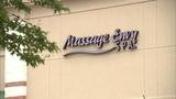 Massage Envy_6421363