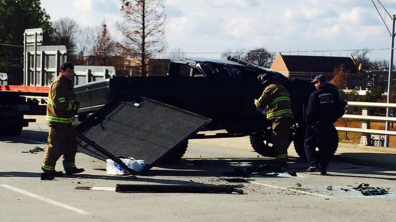 48e90dddebe Cam Newton out of hospital  Nobody cited in crash