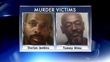Murder victims in a suspected serial killing spree_6520280