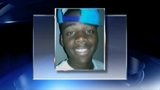 Family and friends are demanding a stop to violence after a 19-year-old was gunned down while walking home._6607852