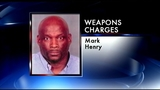 Man accused of smuggling guns at airport was convicted felon_6616809
