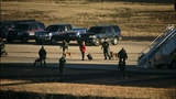 Bomb-sniffing dogs checked bags outside Southwest Flight 2492_6698166