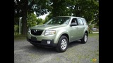 Lee is believed to be driving an Olive green Mazda Tribute with an unknown Georgia tag._6732130