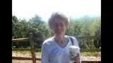 Sheila Burtron_6738151