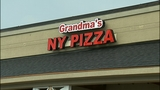 Grandma's New York Pizza on Lawrenceville-Suwanee road in Suwanee got a score of 61 out of 100._6771374