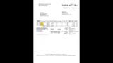 Mike Rosenberg's bill_6778996
