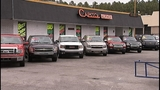 Chamblee car dealer arrested, accused of changing odometers_6869130