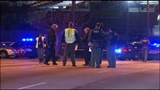 Officer hits, kills man with car in southwest Atlanta_6877028