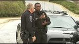 DeKalb officer involved in shooting, leaving 1 dead_6896349