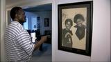 concert promoter sues former mayor_6966361
