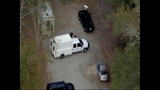 FBI investigates device found at Roswell park_6998632