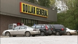 Dollar General stores across the nation have received more than 40 violations after 70 inspections since 2009. _7020718