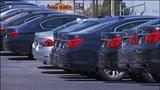 Luxury cars_7053015