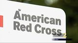 Man says he lost job at Red Cross over disability_7059854