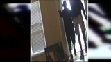 Surveillance video shows armed men breaking into Cobb County home_7068759