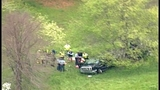 Scene of the van crash in Jackson County_7071760