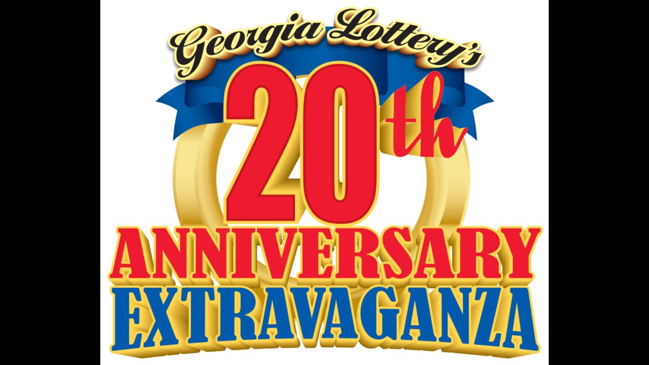 Georgia Lottery's anniversary promotion produces $5M winner | WSB-TV