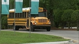Father wants answers after he says bus driver slapped son_7126213