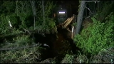 Sinkhole in Cobb County_7139654
