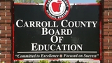 Students at the five high schools in the Carroll County School System will be subject to random drug testing starting next school year._7165105