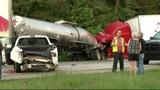 Scene of the deadly crash_7162994