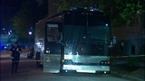 Shots fired at Lil Wayne's tour bus_7169153