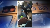 Parents raise safety concerns over bus overcrowding_7196252