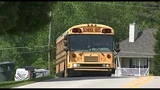 Parents raise safety concerns over bus overcrowding_7196254