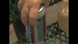 Tom Barrett's time in jail started with a $2 can of beer_7258662