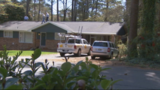 Homeowners complain about blistered roofs that are only 5 years old_7266184
