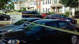 APD investigates double shooting in southwest Atlanta_7281183