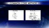 Common Core math_7303897