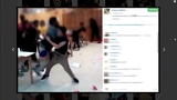 School fights on Instagram_7304514