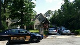 F.B.I. raids Brookhaven home_7370667