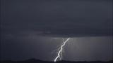 Georgia No. 1 for lightning-fire claims _7384145