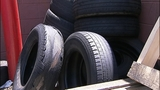 Blown-out tires_7460712