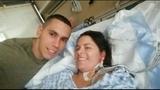 David Martinez and Cindy Martinez_7460291
