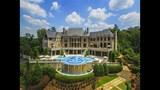 Photos_ Atlanta Fine Homes Sotheby's International Realty_7466214