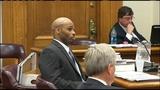 Jamie Hood in court_7482087