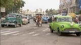Atlanta business owners explore opportunities in Cuba_7524794