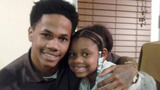 Jah'Corey Tyson and his daughter_7631253